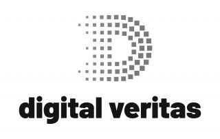 digital veritas Marketing